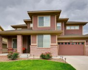 20547 Northern Pine Avenue, Parker image