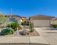 32269 N Larkspur Drive, San Tan Valley image