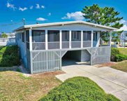 2243 Oyster Cove, Garden City Beach image