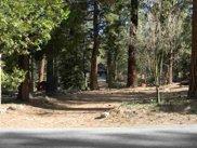 8689 Cutthroat Avenue, Kings Beach image