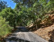 275 Sugarloaf Rd, Scotts Valley image