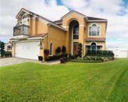 6531 Cherry Grove Circle, Orlando image