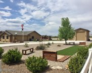 2132 Paso Fino Way, Camp Verde image