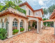 282 Barcelona Road, West Palm Beach image