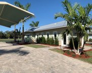 5168 Waterfront WAY, Labelle image