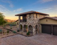 36639 N 105th Way, Scottsdale image
