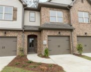 342 Gowins Dr, Gardendale image