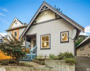 807 23rd Ave, Seattle image