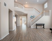 35619 Peppermint Place, Murrieta image