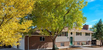 6535 Rolling View Drive, Colorado Springs