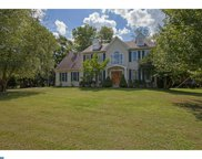 5560 Potters Lane, Pipersville image