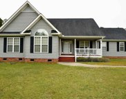 5727 Pauley Swamp Road, Conway image