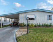 1401 W Highway 50 Unit 143, Clermont image