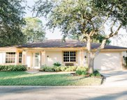 5886 Elizabeth Ann WAY, Fort Myers image