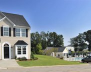 302 Juniper Bend Circle, Greenville image