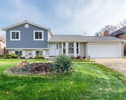 50556 Helmandale St, Chesterfield image