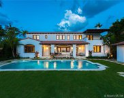 5410 N Bay Rd, Miami Beach image