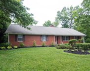7635 Sentinel  Trail, Indianapolis image