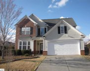 1 Chewink Court, Simpsonville image