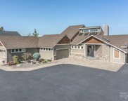 1841 NW 57th, Redmond, OR image