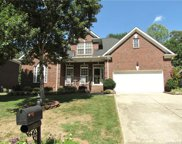 205  Whitmyre Court, Fort Mill image