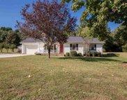 406 Rockcrest Drive, Greer image