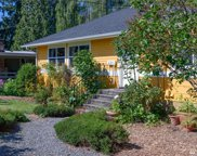 6311 18th Ave SW, Seattle image