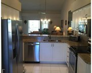 14281 Hickory Links CT Unit 1422, Fort Myers image