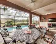 10841 Valentina Ct, Fort Myers image