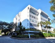 1255 E Peppertree Drive Unit 406, Sarasota image