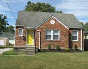 1261 Morgan Ave, Louisville image