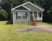 104 N James M Campbell Blvd, Columbia image