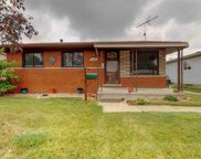 34258 BEACONSFIELD, Clinton Twp image