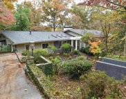 190 Plum Nelly Rd, Athens image