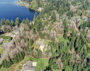 15904 38 Ave NW, Stanwood image