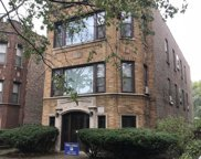 2310 West 91St Street, Chicago image