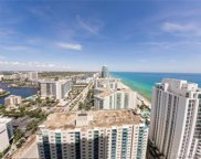 4111 S Ocean Dr Unit #2606, Hollywood image