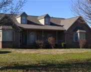 2609 Country Club Road, Yadkinville image