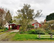 13548 Corliss Ave N, Seattle image