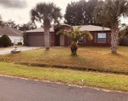 653 Linnet Ct, Poinciana image