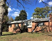 5236 Gravelbrook Drive, North Chesterfield image