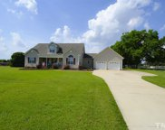 2170 Mt Pleasant Road, Willow Spring(s) image