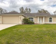 6336 Opa Locka Lane, North Port image