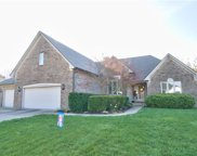 8115 Clearwater  Court, Plainfield image