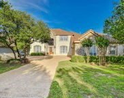 406 Luna Vista Dr, The Hills image