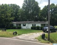 1452 Cave Spring Road, Owens Cross Roads image
