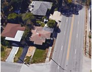 4124 W Fig Street, Tampa image