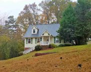 2481 Valley Hills Trail, Cleveland image