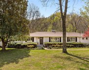 6513 Jocelyn Hollow Rd, Nashville image