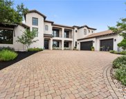 4708 Pecan Chase, Bee Cave image